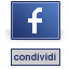 Condividi su facebook